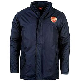Купить Source Lab Arsenal Puff Jacket Mens 2450.00 за рублей