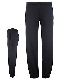 Купить Nike Fleece Open Hem Sweatpants Ladies 2350.00 за рублей