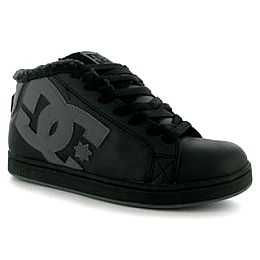 Купить DC Graffik Court Mens Skate Shoes 3250.00 за рублей