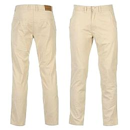 Купить Pierre Cardin Cardin Mens Chino Trousers 1700.00 за рублей