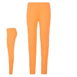 Купить Golddigga Neon Leggings Girls 650.00 за рублей