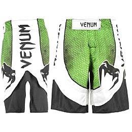 Купить Venum Amazonia 3.0 Fightshorts Mens 3500.00 за рублей