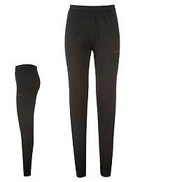 Купить Campri Thermal Pants Ladies 1600.00 за рублей