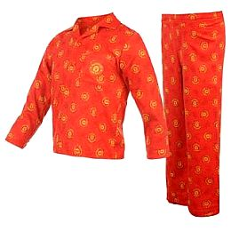 Купить --- Team Woven Pyjamas Junior 1800.00 за рублей