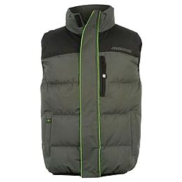 Купить No Fear Motocross Gilet Junior 1900.00 за рублей