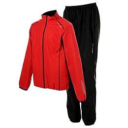 Купить Helly Hansen Winter Training Suit Mens 3850.00 за рублей