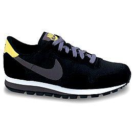 Купить Nike Metro Plus Jn21 2550.00 за рублей