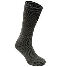 Купить Heat Holders Holders Big Foot Socks Mens 800.00 за рублей