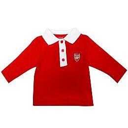 Купить Brecrest Polo Shirt Baby 750.00 за рублей