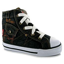Купить Lee Cooper Denim Hi Inf20 1550.00 за рублей