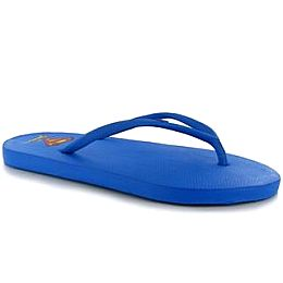 Купить Superman Flip Flop Mens 700.00 за рублей