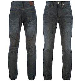 Купить Firetrap Tailor Jeans Mens 2550.00 за рублей