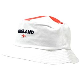 Купить England Bucket Hat Mens 700.00 за рублей