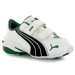 Купить Puma Jago Micro Infants Trainers 2050.00 за рублей