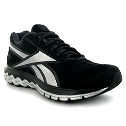 Купить Reebok Fuel Techno Mens Running Shoes 2450.00 за рублей