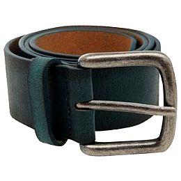 Купить Calvin Klein Buffalo Belt Mens 2800.00 за рублей