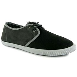 Купить Propeller VeloMix Mens Shoes 1650.00 за рублей