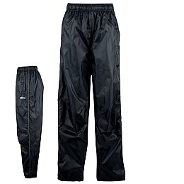 Купить Umbro Rain Pants Mens 1650.00 за рублей