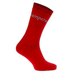 Купить Campri Thermal Socks Mens 700.00 за рублей
