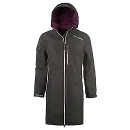 Купить Helly Hansen Belfast Long Waterproof Jacket Ladies 4600.00 за рублей
