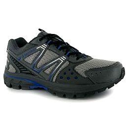 Купить Karrimor Mens Trail Running Shoes 2300.00 за рублей