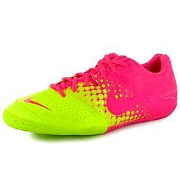 Купить Nike 5 Elastico Mens Indoor Football Trainers 3100.00 за рублей