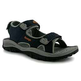 Купить Slazenger Wave Sandals Mens 1700.00 за рублей