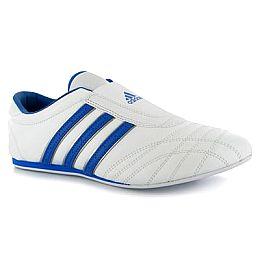 Купить adidas Taekwondo Sn 21 2300.00 за рублей