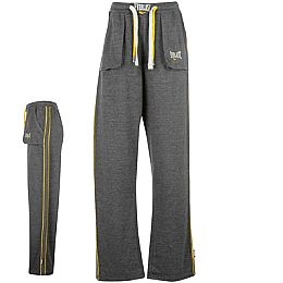 Купить Everlast Boxing Logo Sweatpants Mens 1850.00 за рублей