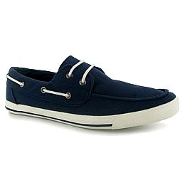 Купить Propeller Boat Shoes Mens 1800.00 за рублей