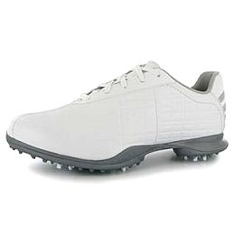 Купить adidas Driver 5 Z Ladies Golf Shoes 2800.00 за рублей