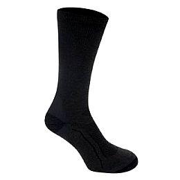 Купить Teko Evolution Fit Light Hiking Socks Mens 1800.00 за рублей
