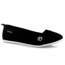 Купить Firetrap Yuni Pumps Ladies 1950.00 за рублей