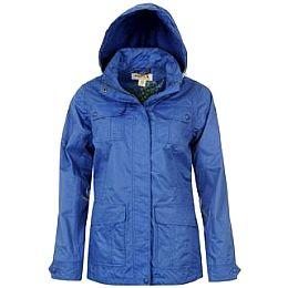 Купить Regatta Warmspell Jacket Ladies 3100.00 за рублей