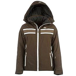 Купить Helly Hansen Nova Ski Jacket Ladies 4900.00 за рублей