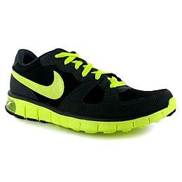 Купить Nike Air Thera Mens Running Shoes 3850.00 за рублей
