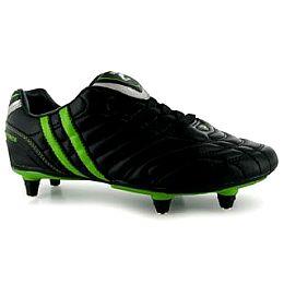 Купить Patrick Speed SG Junior Football Boots 1850.00 за рублей
