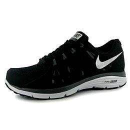 Купить Nike Dual Fusion Run 2 Mens Running Shoes 3950.00 за рублей