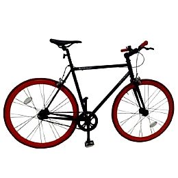 Купить Dunlop Fixie Track Bike Mens 6700.00 за рублей