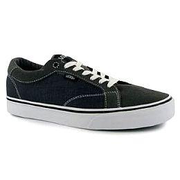 Купить Vans Vesper Mens Skate Shoes 3100.00 за рублей