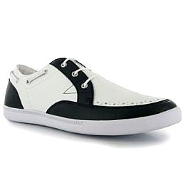 Купить Lee Cooper Casual Jim Mens Trainers 1900.00 за рублей