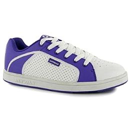 Купить Airwalk G6 Ladies Skate Shoes 2200.00 за рублей