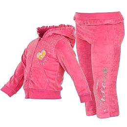 Купить Disney Princess Tracksuit Infant Girls 1700.00 за рублей