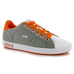 Купить Lonsdale Kenton Junior Trainers 1900.00 за рублей