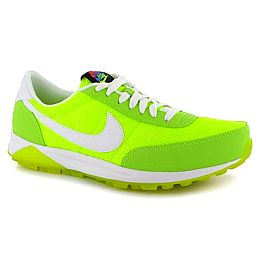 Купить Nike Oldham Trainer Mens 2800.00 за рублей