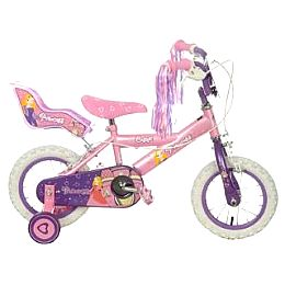 Купить Cosmic Princess Bike 12 inch 3850.00 за рублей
