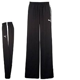 Купить Puma Spirit Woven Tracksuit Bottoms Mens 2150.00 за рублей