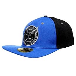 Купить Tapout Badge Snap Back Cap Mens 800.00 за рублей