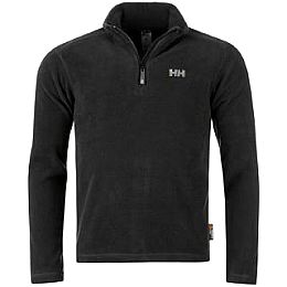 Купить Helly Hansen Daybreaker Micro Fleece Mens 2400.00 за рублей