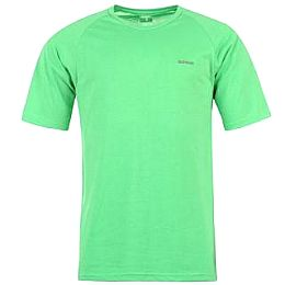 Купить Donnay Essentials T Shirt Mens 650.00 за рублей